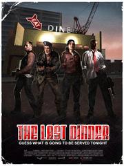0_THE LAST DINNER.jpg