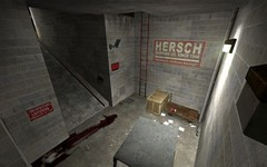 0l4d_sv_tunnels0004.jpg