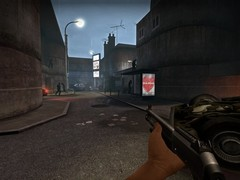 l4d_sv_warehouse23_b30007.jpg