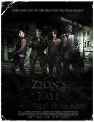 Zionsfallposter.jpg