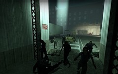 l4d_church01_basement_beta0101.jpg