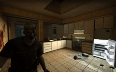l4d_dem_hospital01_apartment0103.jpg