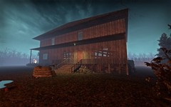 l4d_farm_of_death0009.jpg