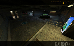l4d_halcyon05_parking7.jpg