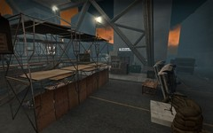 l4d_naniwa05_tower_a10118.jpg
