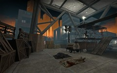 l4d_naniwa05_tower_a10129.jpg