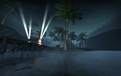 l4d_resort04_beach0002.jpg