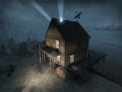 l4d_smalltown05_houseboat0023.jpg