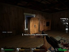 l4d_vs_cottageofdoom_b10006.jpg