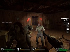 l4d_vs_cottageofdoom_b10016.jpg