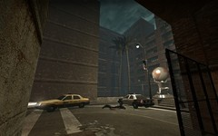 l4d_vs_deadcity01_riverside40112.jpg