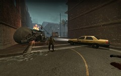 l4d_vs_deadcity01_riverside40116.jpg