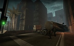 l4d_vs_deadcity01_riverside40157.jpg