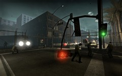 l4d_vs_deadcity01_riverside40171.jpg