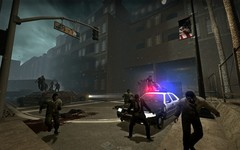 l4d_vs_deadcity01_riverside40250.jpg