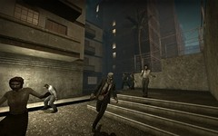 l4d_vs_deadcity01_riverside40377.jpg