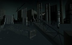 l4d_vs_deadcity03_bridge_3