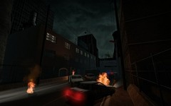 l4d_vs_deadcity03_bridge_5