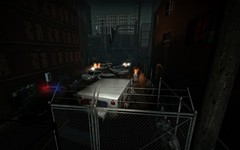 l4d_vs_deadcity03_bridge_6
