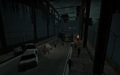 l4d_vs_deadcity03_bridge_8