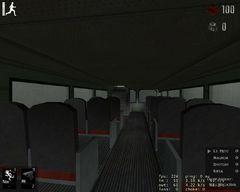 bus-dd0001.jpg