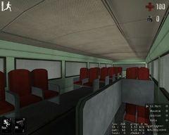 bus-dd0002.jpg