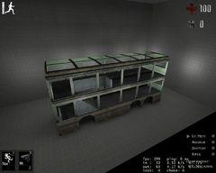 bus-dd0004.jpg