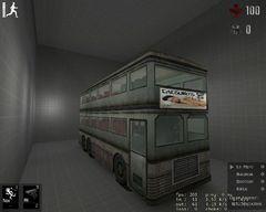 bus-dd0005.jpg