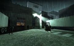 l4d_church01_basement_beta0057.jpg