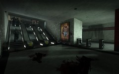 l4d_dem_hospital02_subway0173.jpg
