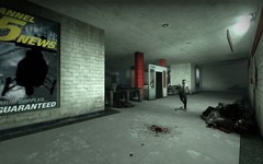 l4d_dem_hospital02_subway0238.jpg