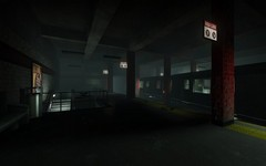 l4d_dem_hospital02_subway0242.jpg