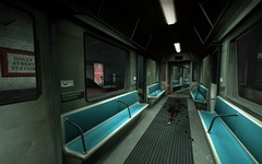 l4d_dem_hospital02_subway0249.jpg
