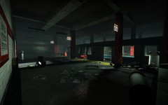 l4d_dem_hospital02_subway0250.jpg