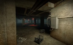 l4d_dem_hospital02_subway0290.jpg