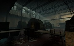 l4d_dem_hospital02_subway0306.jpg