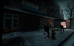 l4d_dem_hospital02_subway0354.jpg