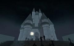 l4d_fantazyland_castle0002.jpg