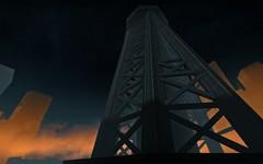 l4d_naniwa05_tower_a10126.jpg