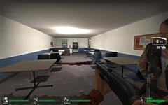 storeroom3