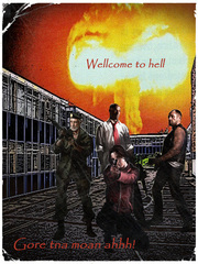 wellcome to hell copy.jpg