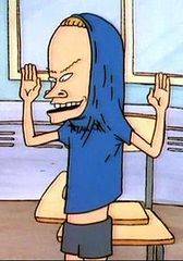 200px-Cornholio.jpg